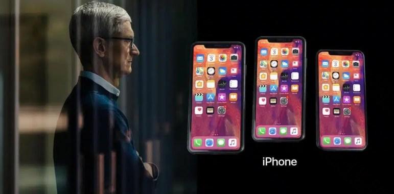 iphone-2018