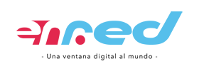 enRED - Revista Digital de Información