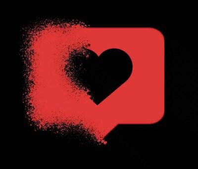 Elimina los Likes de Instagram