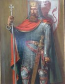 BERMUDO II DE LEÓN