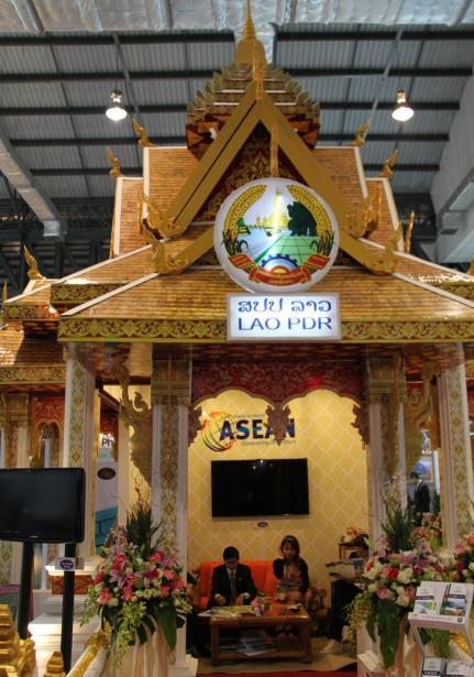 atf 2013 laos_1584x2376