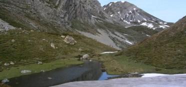 Laguna-de-las-Verdes-620x290