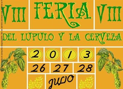 feria_lupulo_cerveza2013