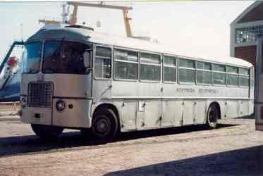 camiones clasicos.com foto juan gutierrez