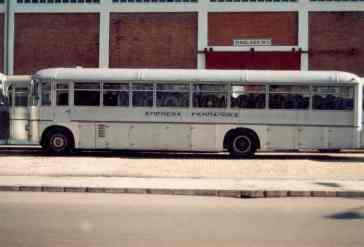 foto juan gutierrez camiones clasicos.com 2
