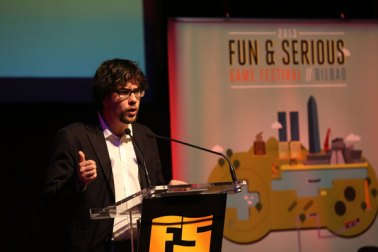 alfonso-gomez-fun-serious2013