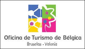 Turismo bruselas y valonia