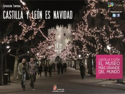 FOTO_CyL_Navidad_02122013_1