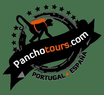 pacho tours