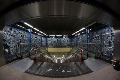 5 Madrid-Moncloa-labandadelrotu-2
