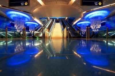 7 Dubai-Khalid-bin-al-Waleed