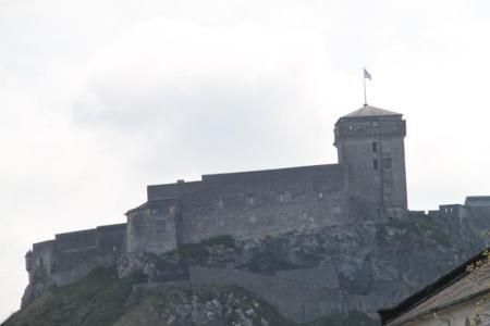 Lourdes castillo