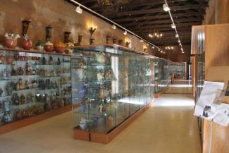 museo del botijo