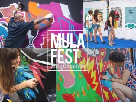 mulafest_2015