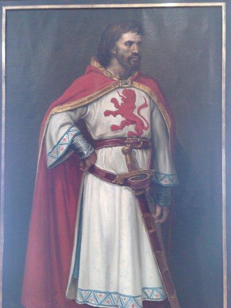 ramiro II