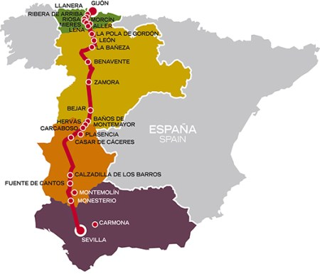 MAPA RP-municipios.fh11