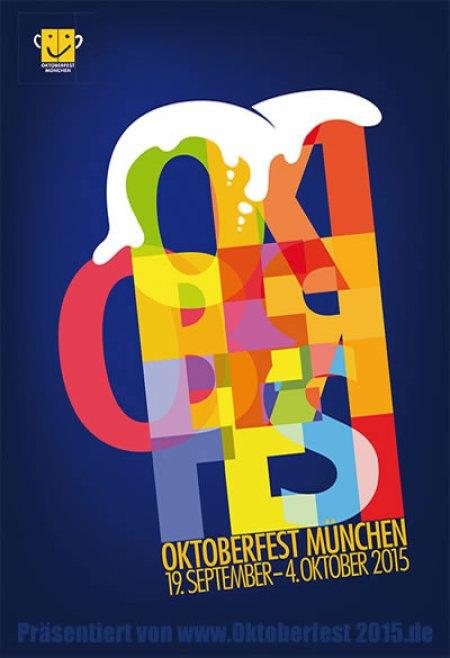 oktoberfestplakat-2015_wiesnplakat_munich-official-poster