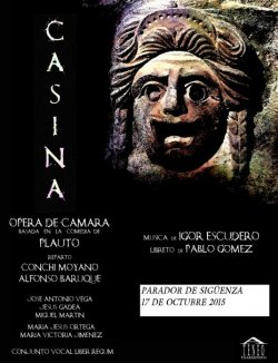 opera_casina