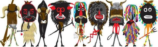 mascaradas-todas