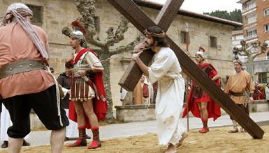 Fotografía: Turismo de Euskadi