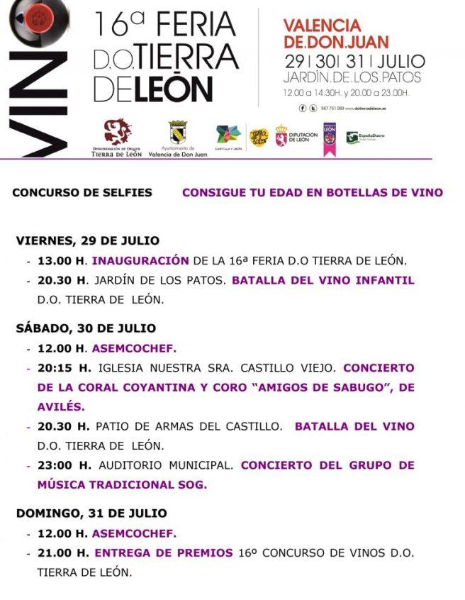 Programa-Feria-del-Vino-2-768x991