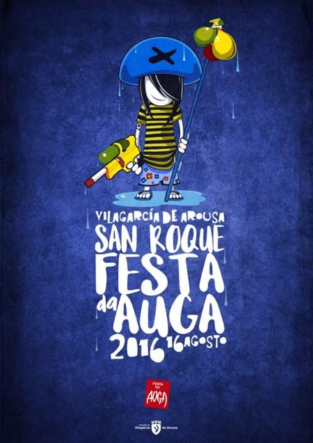 David-LAges-Fiesta-Agua