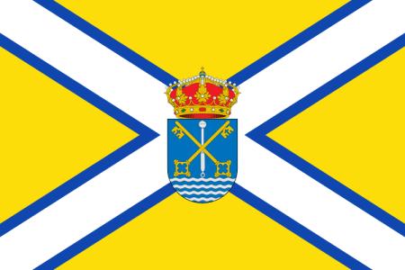 bandera_de_santa_marta_de_tormes