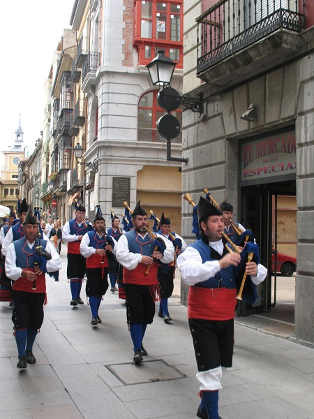 Fotografía: Martínezld