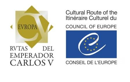 ruta-europea-de-carlos-i