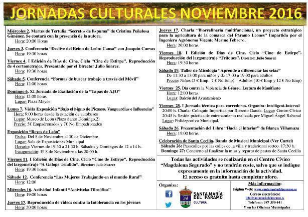 cartel-jornadas-culturales-otoo-2016-noviembre-definitivo-red