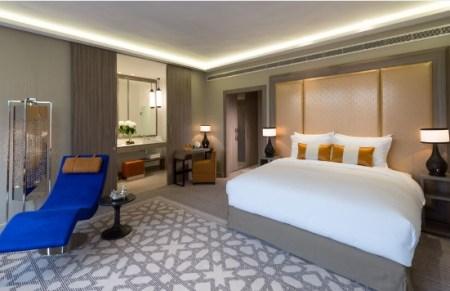 hotel-mansour-eddahbi-de-marrakech