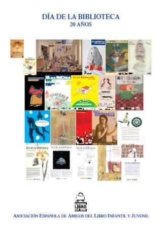 portada-20-aos-dia-biblioteca