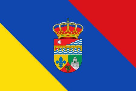 bandera_de_venialbo_zamora