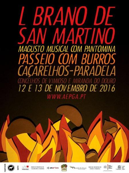 el_brano_san_martino_1_720_2500