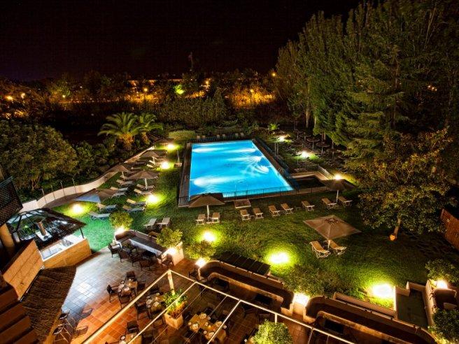 Fotografía: Barceló Hotels