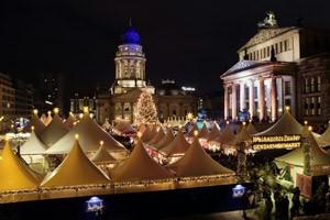 teaser_berlin-gendarmenmarkt-c-scholvien-btm1789_300x200