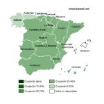 mapa_ocupacion_puent_inmaculada-2016