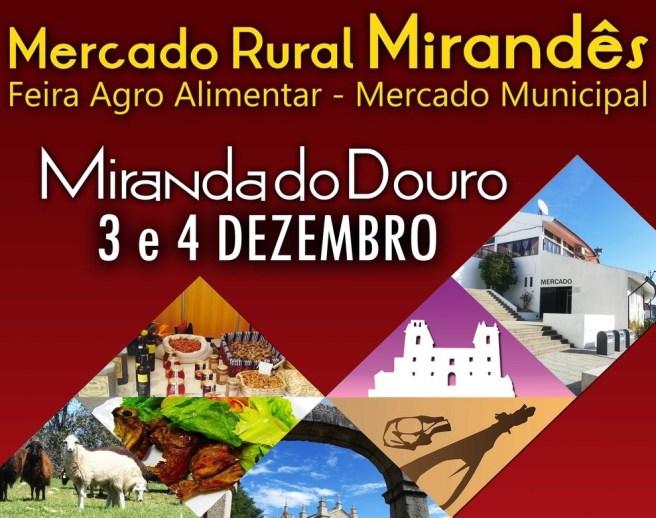 mercado-rural-mirandes
