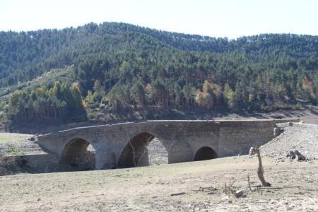 puente de pedrosa del rey