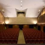 teatro san francisco león
