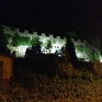 murallas de béjar