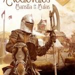 jornadas medievales mansilla de las mulas 2019