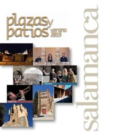 salamanca plazas y patios 2019