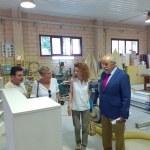 Centro de Formación y Orientación Laboral de Salamanca