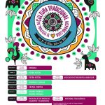 CARTEL Festival de Cultura Tradicional Hispano-Luso
