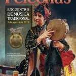 Encuentro de Música tradicional