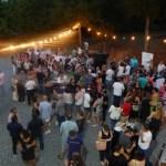 Noche del Vino Camponaraya