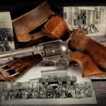 Old West History 2019
