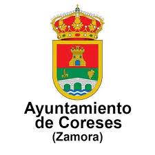 ayuntamiento de coreses