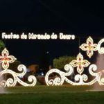 fiestas de miranda do douro